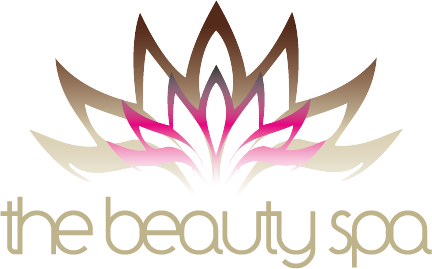 Beauty Treatments & Products